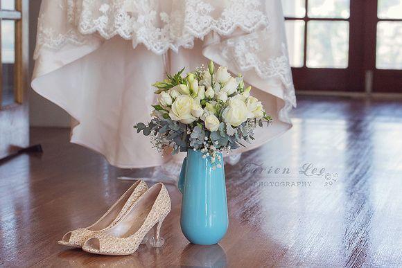 Lindsay and Janine Cochrane's wedding-2 May 2015