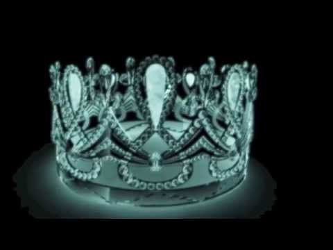 Name the Miss SA crown competition  Visit the Jack Friedman Jewellers Facebook page and tell us what you think the name of the new Miss SA crown should be and why.    https://www.facebook.com/Jack-Friedman-Jewellers-79024175950/?pnref=lhc