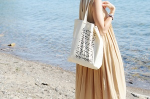 Endless summer tote $20: Summer Etsy, The Endless Summer, Fields Guide, Totes Bags, Summer Totes, Summer Bags, Summer Totelov, Fieldguid Etsy, Fieldguid Endless