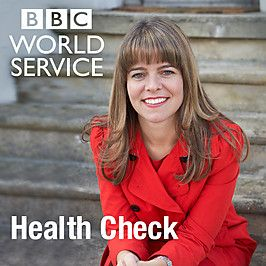 Health Check The BBC World Service's weekly round up of global health stories and topical issues in medicine.