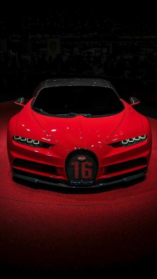 Der Bugatti Chiron Super Sport #bugatti #chiron #sport #super #autocar  #Auto Design Ideen