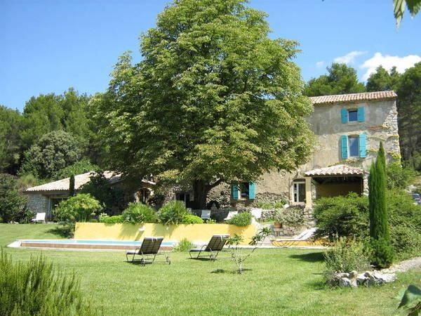 Sale house 465 m² Cheval-Blanc - 465 m² - 1.100.000 euros | De Particulier à Particulier - PAP