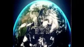 Dxn Deutschland - YouTube