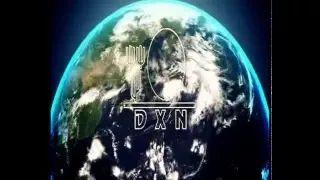 Dxn Deutschland - YouTube