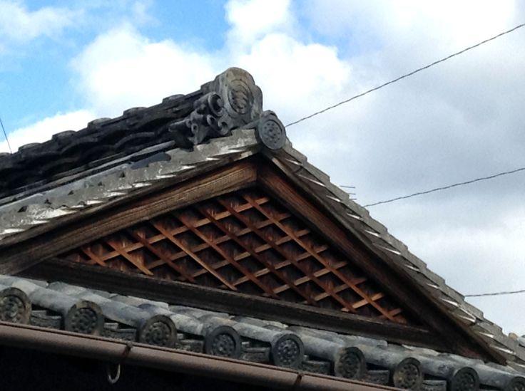 丸亀 建物詳細