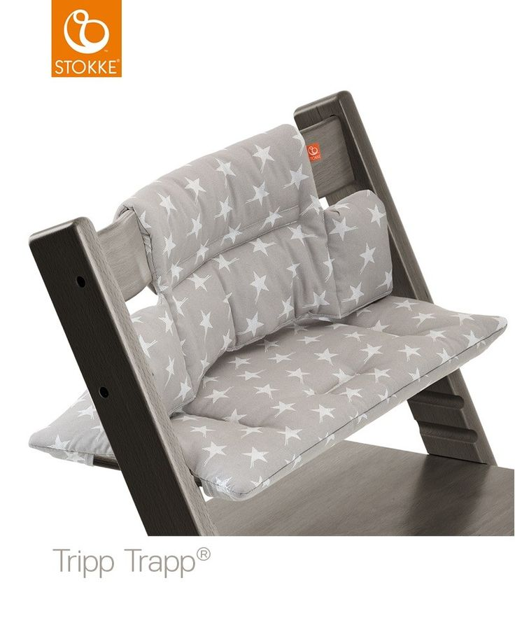 Good Housse Chaise Baby Set Stokke Baby Safety & Health