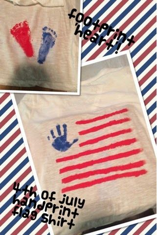 american flag happy veterns day face book cover