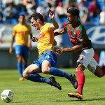 Ponturi pariuri Estoril Praia – Marítimo Funchal – Primeira Liga