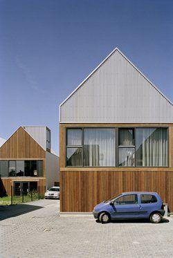Amaka design house uk ltd