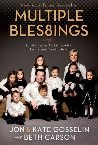 Multiple Bles8ings: Surviving to Thriving with Twins and ... https://www.amazon.com/dp/0310289025/ref=cm_sw_r_pi_dp_x_1Kg3yb3Y331RB