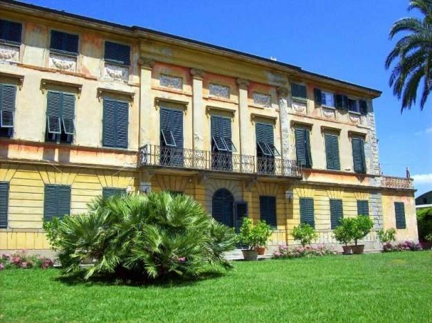 Oltre 25 fantastiche idee su case di lusso su pinterest for Case di lusso roma