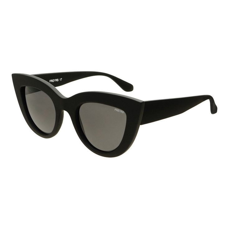 cheap sunglasses for men  17 Best ideas about Cheap Sunglasses on Pinterest