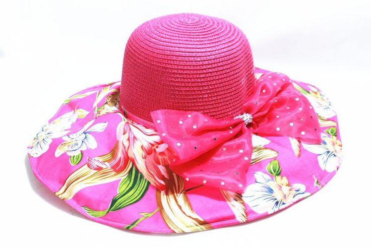 Aliexpress.com: Купить 2015 Новый стиль мягкие женщины старинные широкими полями флоппи колокол шляпы для женщин бренд шляпа солнца из Надежный Летние шляпы поставщиков на X-express