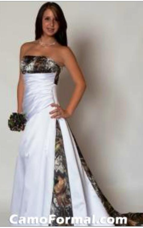 Wedding dresses paris tx