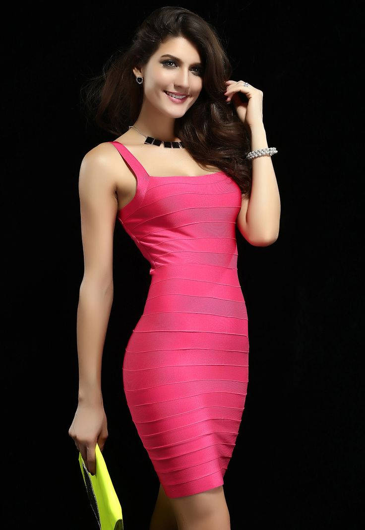 Rose Red Charminggirl Stretch Bodycon Bandage Dress on sale at reasonable prices, buy cheap Rose Red Charminggirl Stretch Bodycon Bandage Dress online at PinkQueen.com now.#Daily Deals sites, #Daily Deals Websites, #Deals On Books, #Best Online Deals Websites, #Best Online Deals for clothes, #Best Online Deals for laptops, #Best Online Deals for tv, #Best Online Deals for shoes, #Best Online Deals for men's shoes, #Best Online Deals usa, #Best Online Deals today, #Discount Deals online