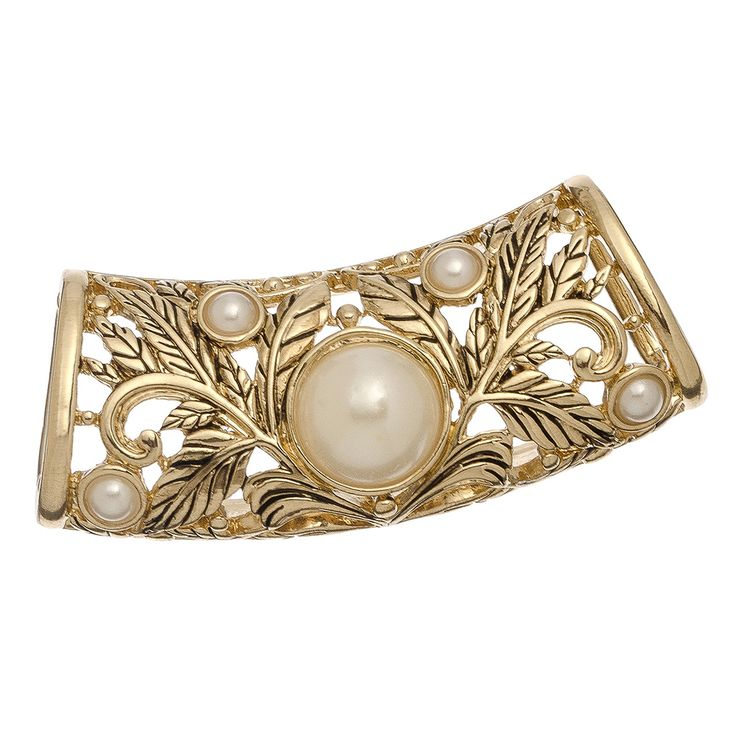 605 best scarves scarf jewelry or scarf charms images on
