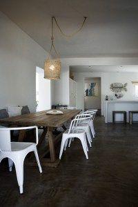 CAN STANGA, rental villa in  Formentera 08
