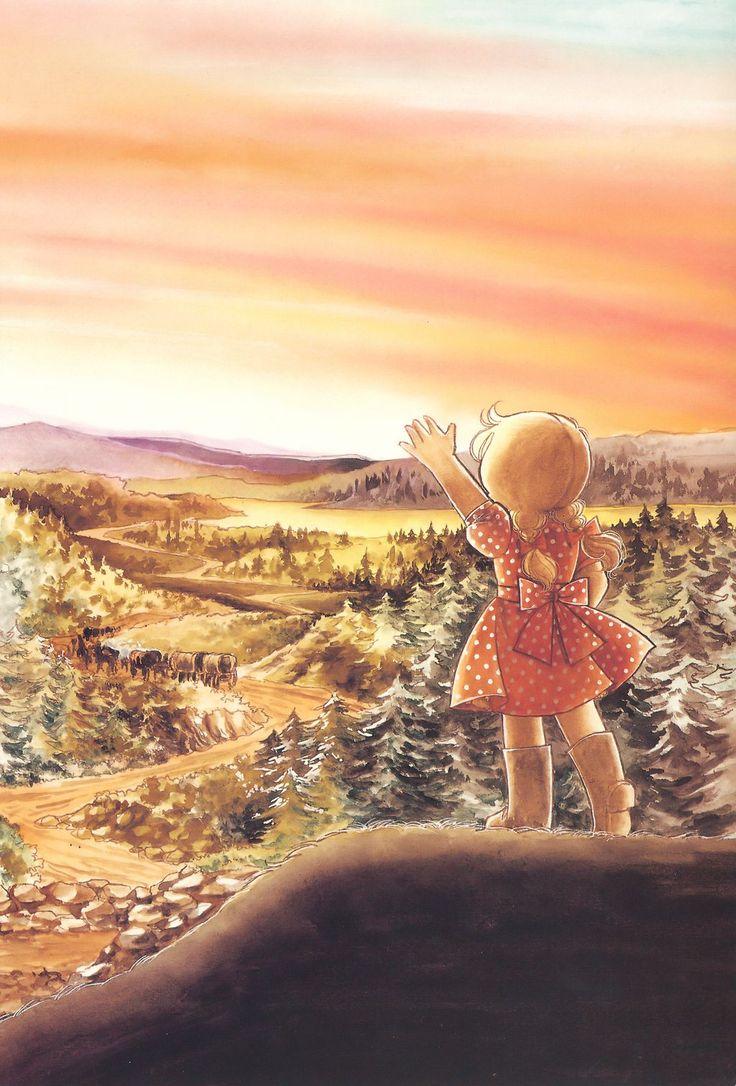 Mayme Angel manga by Yumiko Igarashi