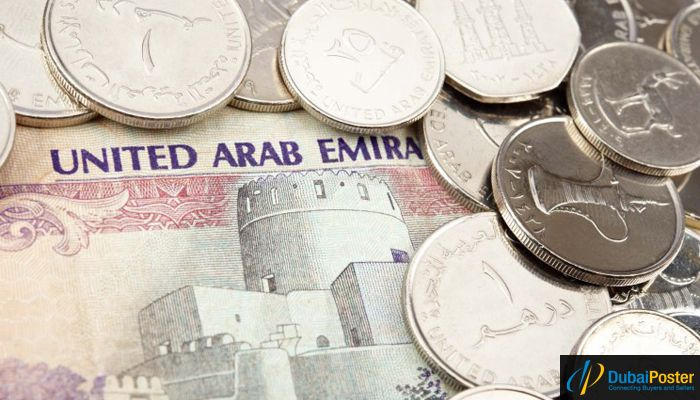 you are moving to to dubai first you must know the fact about fraud of money exchange you can see here the fact about that click on https://dubaiposteruae.wordpress.com/2016/08/25/settling-in-dubai-dont-get-into-fraud-for-the-currency/