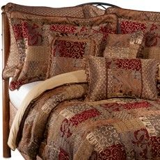 22 Best Bedding Choices Images On Pinterest Bed Amp Bath