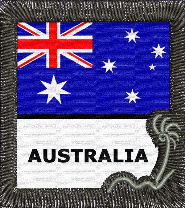 I would choose to study in Australia  because of the culture and the beauty of the city.
