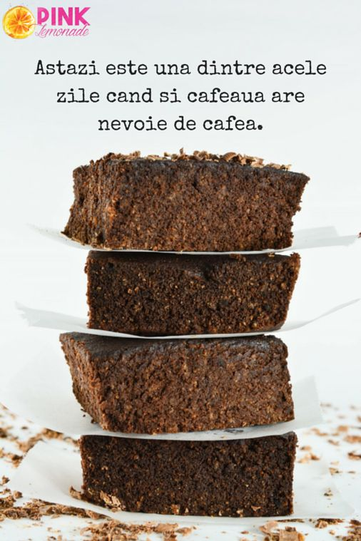 Brownies very low carb #onlineshop #Romania #Bucuresti #Bucharest #lchf #sugarfree #glutenfree #healthy #brownies