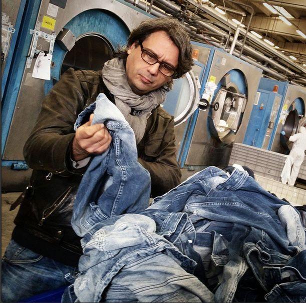 Alessandro Gramolini #alessandrogramolini #jeans