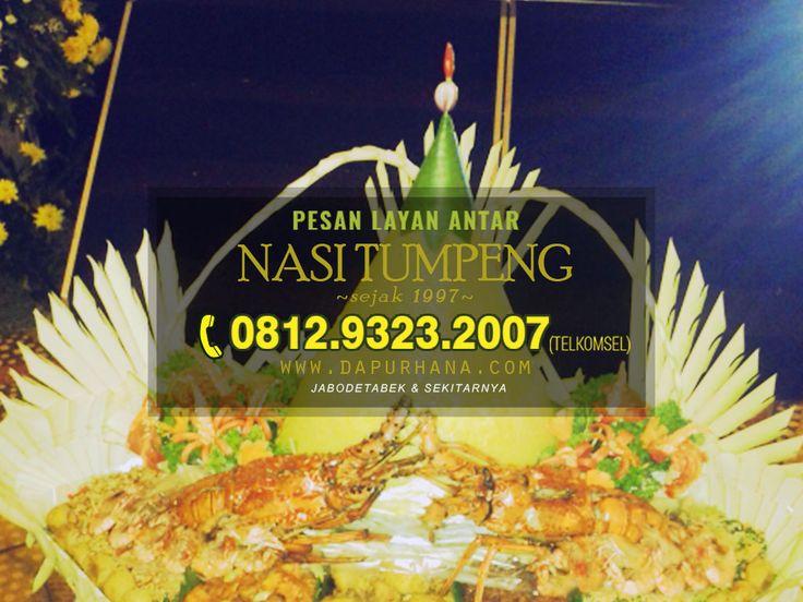 081293232007 (Tsel) | Catering Tumpeng Bekasi, Catering Tumpeng Bekasi, Delivery Tumpeng Jakarta, Tumpeng Agustus, Nasi Kotak Enak, Nasi Tumpeng Proklamasi, Pesan Tumpeng Enak Jakarta, Tumpeng Hias 17 Agustus, Tumpeng Agustus, Tumpeng Anak, Tumpeng Enak Dan Murah, Tumpeng Jakarta Utara, Tumpeng Kemerdekaan, Video Tumpeng, Catering Tumpeng Jakarta Selatan, Tumpeng Sederhana, Tumpeng Tradisional, Desain Nasi Tumpeng, Nasi Kotak Catering Enak Dan Murah, Lomba Menghias Tumpeng, Nasi Tumpeng Adat