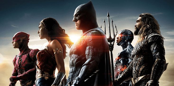 New Post: The Mob's Reel: Despite Some Bright Spots, 'Justice League' Stumbles http://mobtreal.com/review-justice-league?utm_content=bufferaa97b&utm_medium=social&utm_source=pinterest.com&utm_campaign=buffer