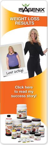 Best weight loss workout for women at home photo 4