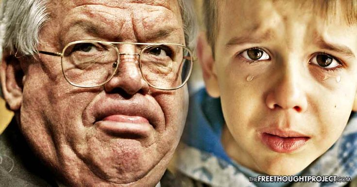 After no one believed him the first time, a victim of the admitted pedophile, Dennis Hastert filed a lawsuit detailing the horrific nature of his rape.