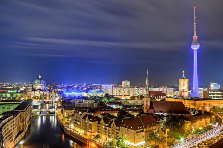 Deal leider abgelaufen - #Hotel Rheinsberg am See in Berlin: 54% #Rabatt - Doppelzimmer nur 45,00€ inkl. Frühstück statt 98,00€!