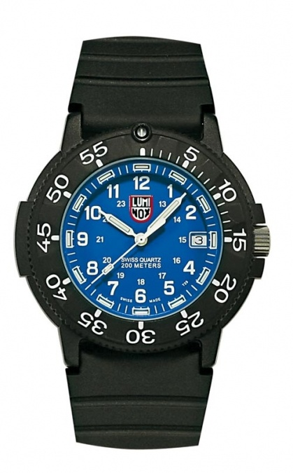 Luminox navy seal 3003 milit ruhr luminox uhren pinterest navy seals seals and navy for Watches navy seals use