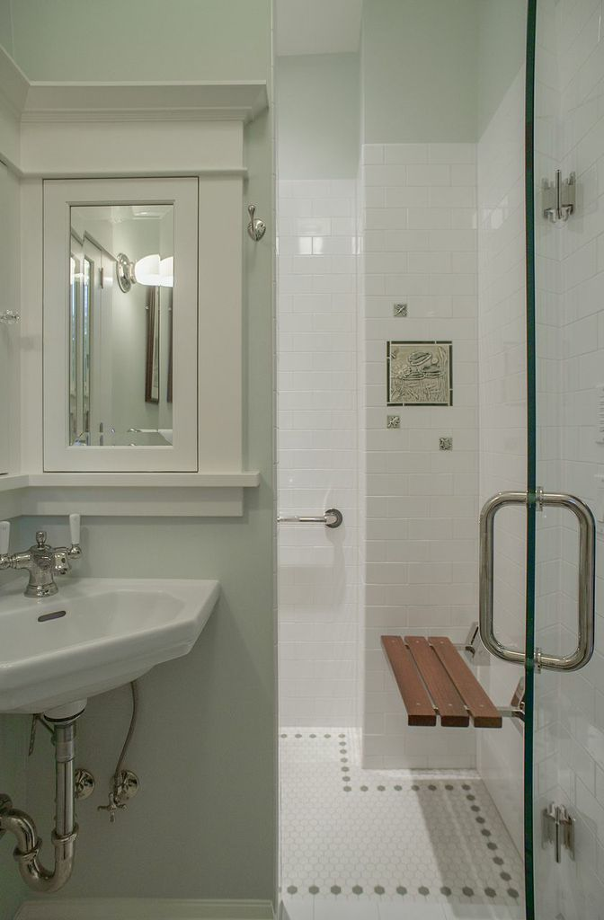 1000 Images About Bathroom Inspirations Hidden