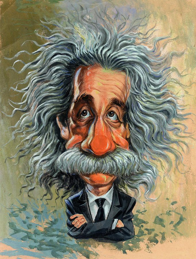 """""""Se A é o sucesso, então A é igual a X mais Y mais Z. O trabalho é X; Y é o lazer; e Z é manter a boca fechada.""""  ―Albert Einstein"""