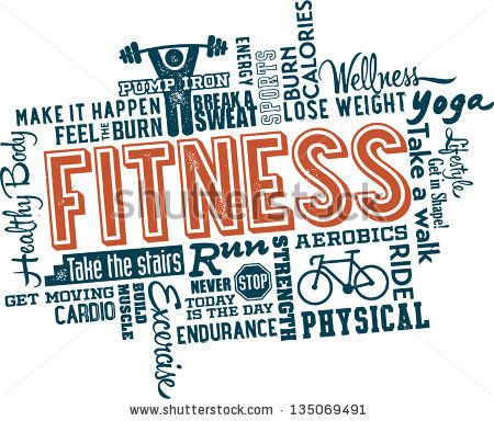 Fitness-and-healthy-exercise-word-and-icon-cloud-download-high ...