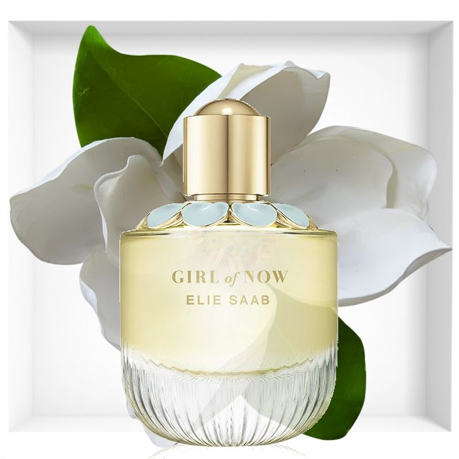 Fashion house Elie Saab is set to launch a new pillar fragrance titled Girl of Now. Girl of Now Eau the Parfum is named after an initiative launched by the design house which celebrates and highlights successful women from all over the world.