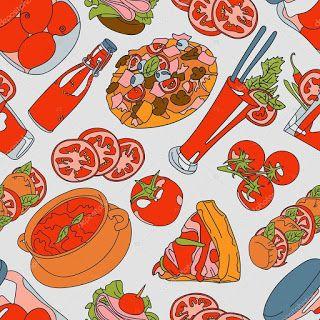 Pizza Baia Mare: Ketchup-ul, sosul favorit al lui Jane Austen