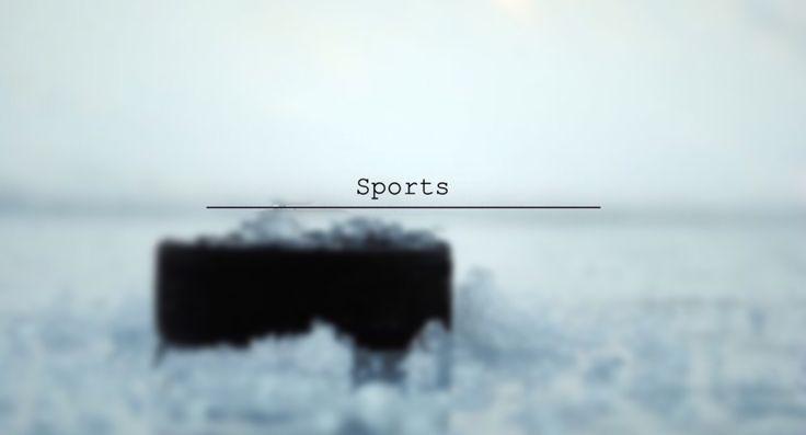 Sports | @mtocavents