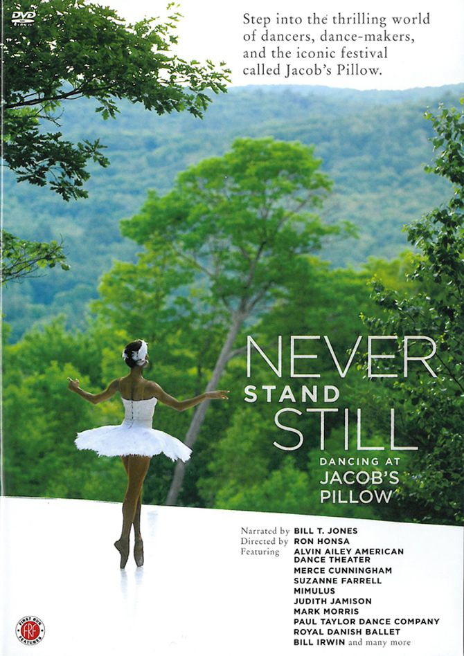 10 best DVDs Music \ Dance images on Pinterest Dancers, Dance - fresh blueprint decoded dvd 8