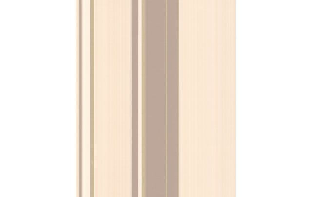 Superfresco Easy Gradient Wallpaper - Mocha