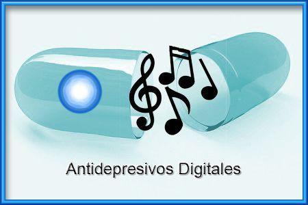 ... Sonidos Binaurales Antidepresivos | Música Relajante. http://musicarelajante.principios.info/sonidos-binaurales-antidepresivos/