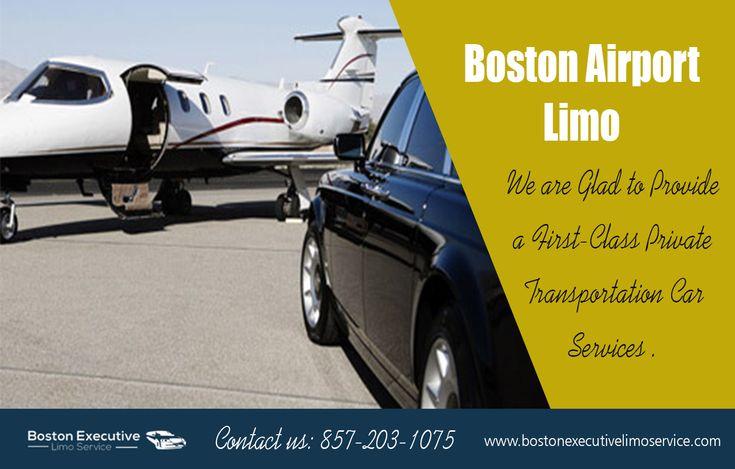 Boston limo 8572031075 bostonexecutivelimoservice