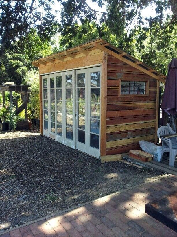 Cool And Contemporary sears outdoor storage shed one and