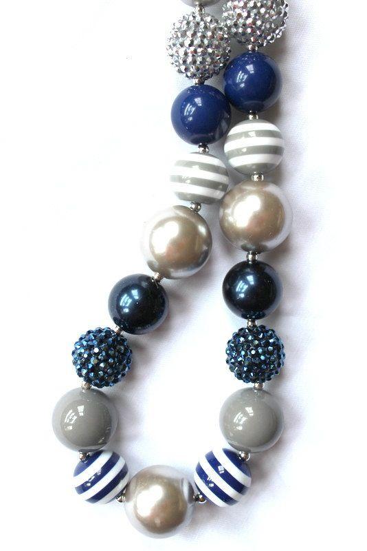 byu necklace