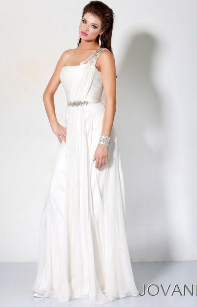 69 best Ooh la la Dresses.... images on Pinterest | Mini dresses, My ...