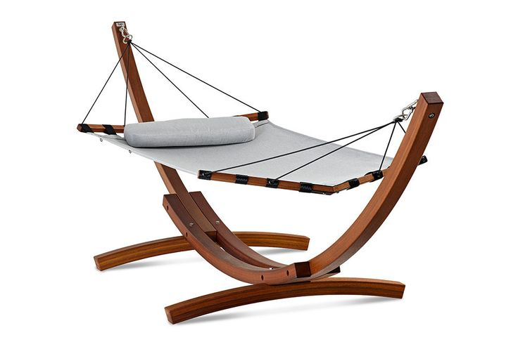 Best 25 Free standing hammock ideas on Pinterest
