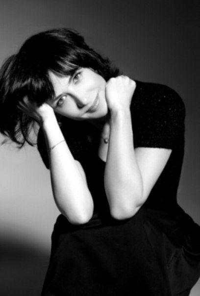 ♥ Софи Марсо (Sophie Marceau) - она такая одна ♥ 's Photos | 12,429 Photos | VK