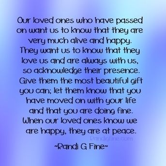Quotes On After-death Communication - - Yahoo Image Search Results