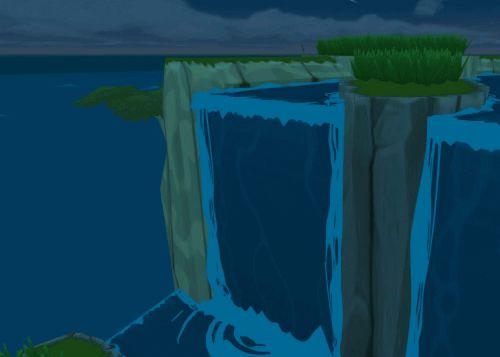 waterfall.gif (500×357)